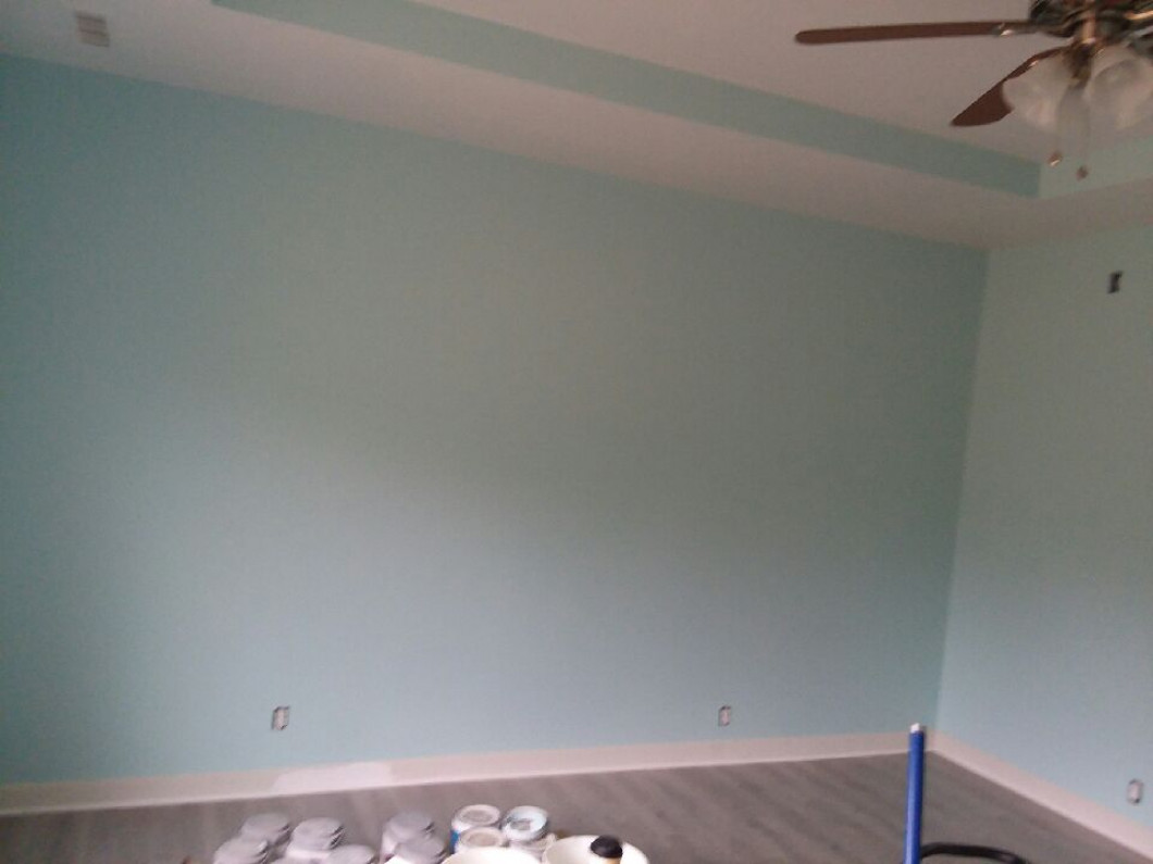 Breathe New Life Into Your Owensboro, KY Home